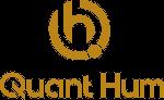 QuantHum-Logo